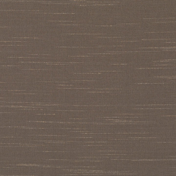 Edris Taupe Swatch Mini