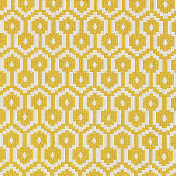 Zuni Lemon swatch mini