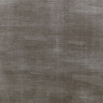 Velda Smoke swatch mini