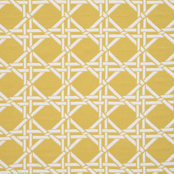Larkin Sun swatch mini