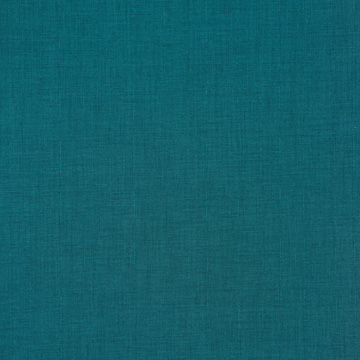 MALTA TEAL MINI SWATCH