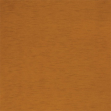 SERICO RUST SILK