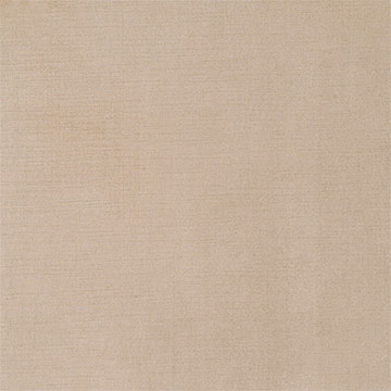 LUCERNE TAUPE SWATCH MINI