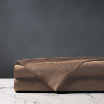 DELUCA TOFFEE FLAT SHEET
