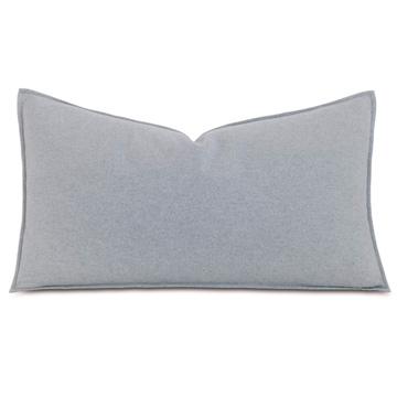 BRERA GRAY KING SHAM
