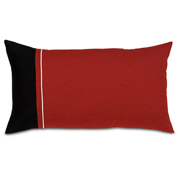 KANZAN CRIMSON KING SHAM LEFT