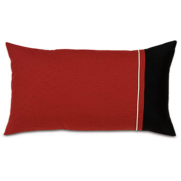 KANZAN CRIMSON KING SHAM RIGHT