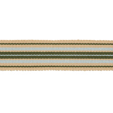 BORDER PINKERTON C (BLUE/GREEN)