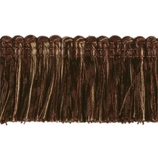 BRUSH FRINGE OTHELLO