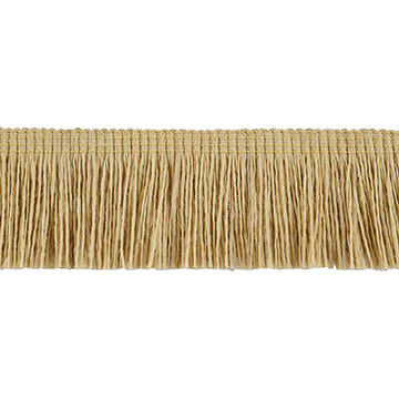 Brush Fringe Sumba