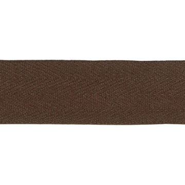RIBBON CAMBIUM B (BROWN)