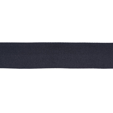 RIBBON SCOUT A (NAVY)