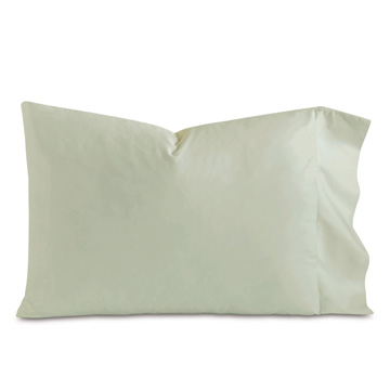 FRESCO LUXE ALOE PILLOWCASE