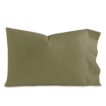 FRESCO CLASSIC OLIVA PILLOWCASE