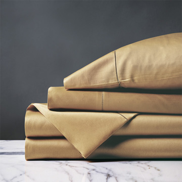 ROMA LUXE ANTIQUE SHEET SET