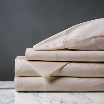 ROMA LUXE NECTAR SHEET SET
