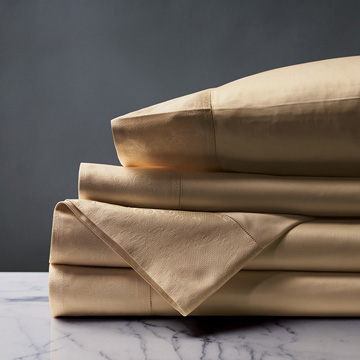 PALAZZO ANTIQUE SHEET SET