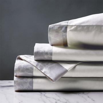 LAGOS RAIN SHEET SET