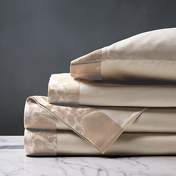 LAGOS SAND SHEET SET