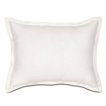 Resort Shell Standard Sham