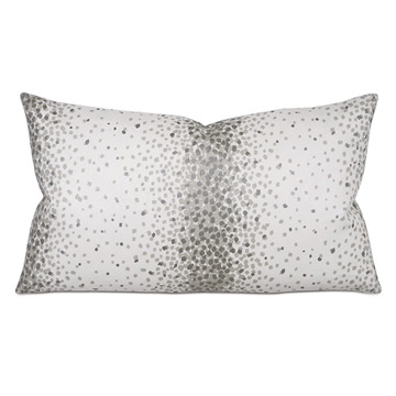SPRITZ DECORATIVE PILLOW