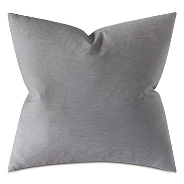 Bridgehampton Mille Stripe Decorative Pillow