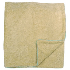 CLIFTON SPA THROW