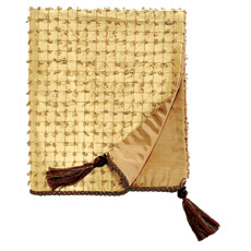 ODORI WHEAT THROW