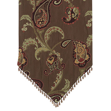 AMELIE TABLE RUNNER