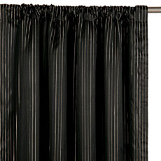 BUSCHER TWILIGHT CURTAIN PANEL