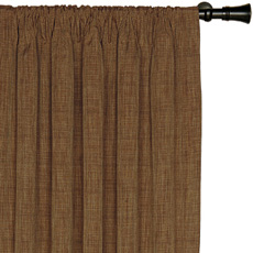 BOTHWELL HARVEST CURTAIN PANEL