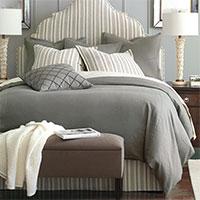 Breeze Classic Linen - Slate