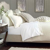Breeze Classic Linen - Pearl