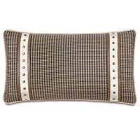 Aiden Oblong Decorative Pillow