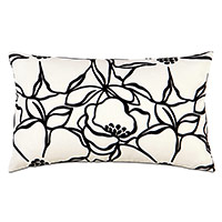 ALBA ACCENT PILLOW