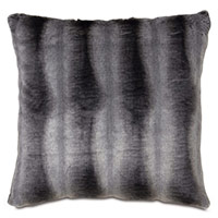 Anastasia Smoke Accent Pillow A