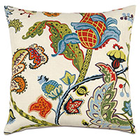 BAYLISS ACCENT PILLOW B