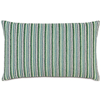 HESTON ACCENT PILLOW