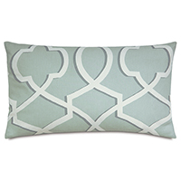 Middleton Accent Pillow B