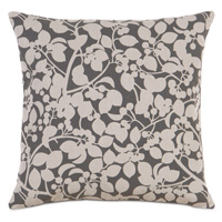 WALSH FOG ACCENT PILLOW