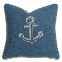 ANCHOR BLOCK-PRINTED/GARRISON STORM