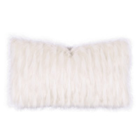Luxe Dec Pillow B