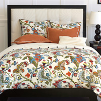 BAYLISS Bedset (OPTION B)