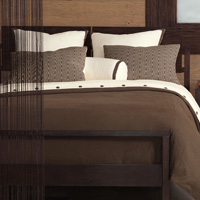 HATHAWAY Bedset (OPTION A)