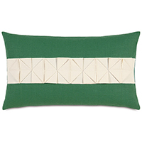 BREEZE KELLY PILLOW