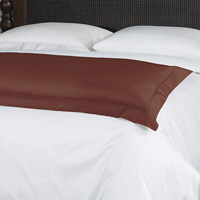 ROMA LUXE SHIRAZ GRAND SHAM