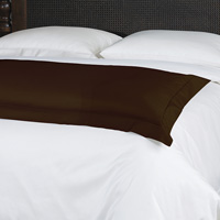ROMA LUXE WALNUT GRAND SHAM