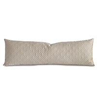 Coperta Sable Grand Sham