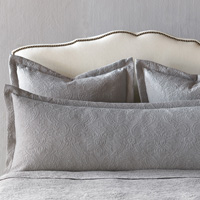 Sandrine Dove Grand Sham