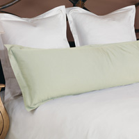 FRESCO LUXE ALOE GRAND SHAM
